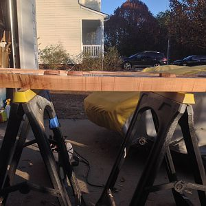 Smaller Woodworking Projects Page 2 Nc Woodworker