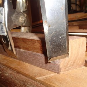 1-byrd_cutter_and_drawer_build_038