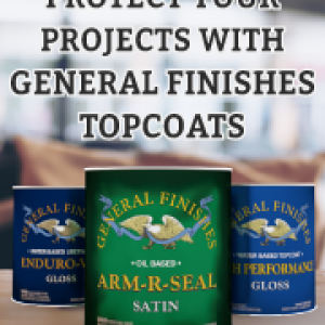 2018-11-27_GeneralFinishes.png