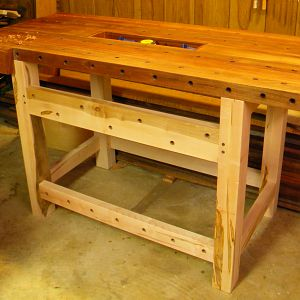Workbench_123