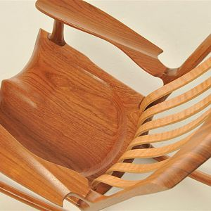 jatoba_rocker_aerial_side_view_close_up_Large_