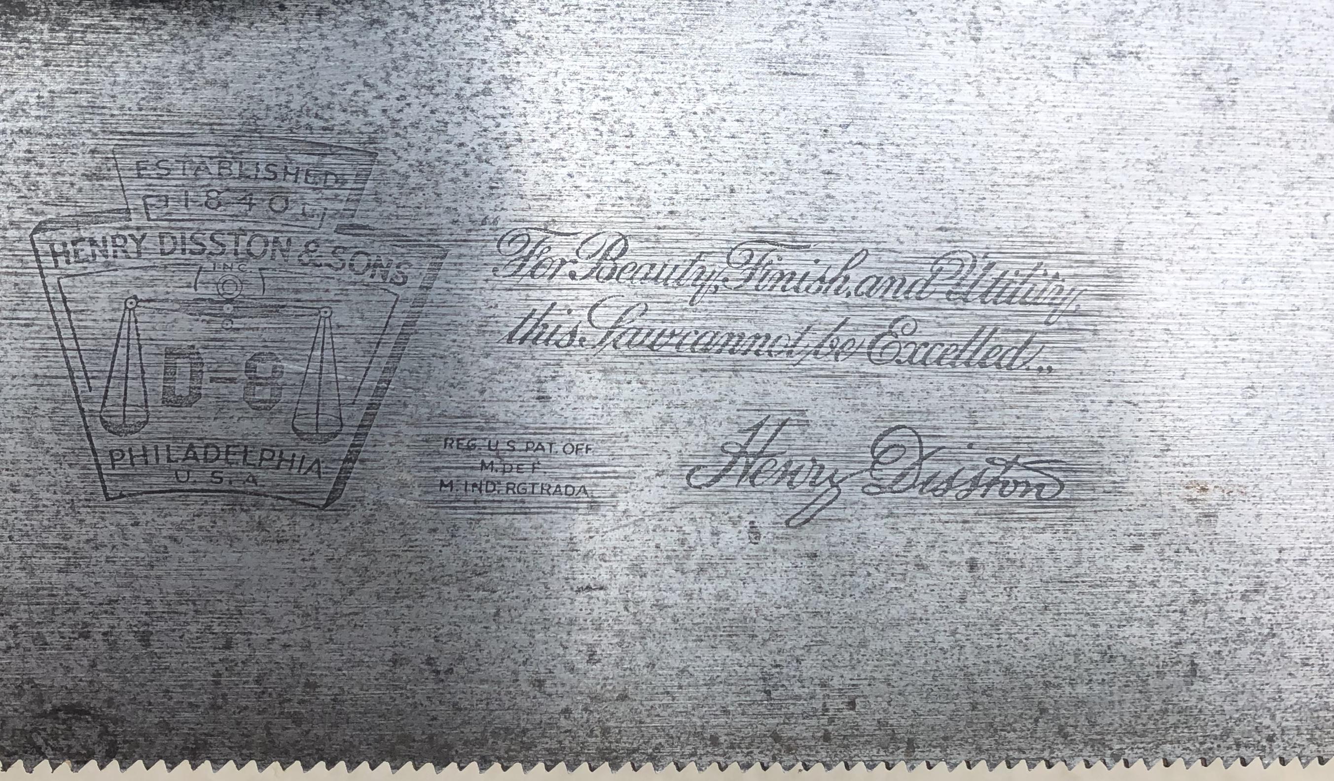 189333