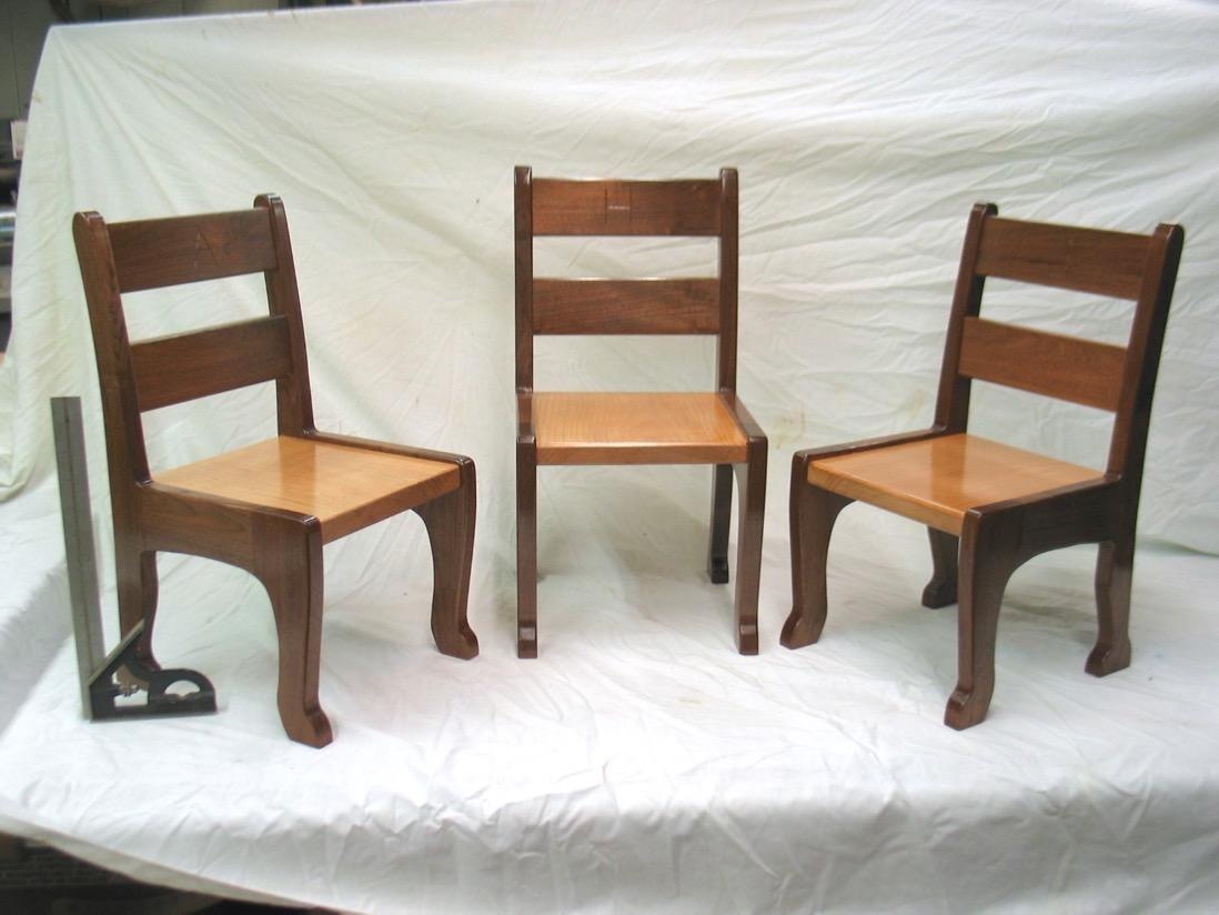 1 chair 2 - 5.jpg