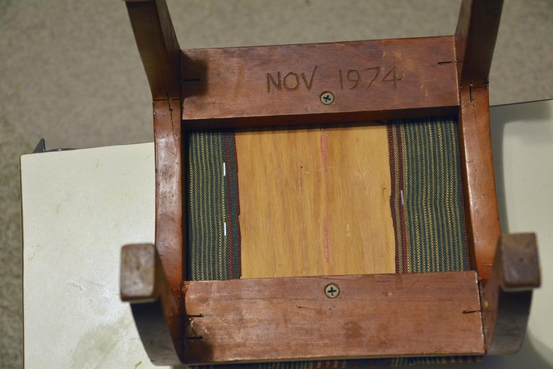 1 chair - 3.jpg