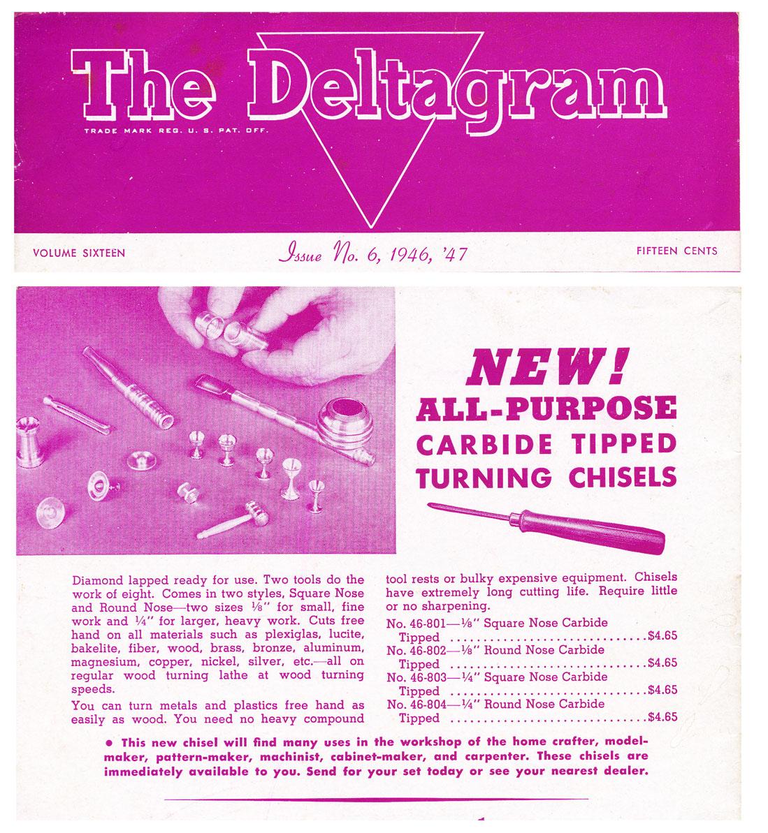 1   Deltagram 1946.jpg