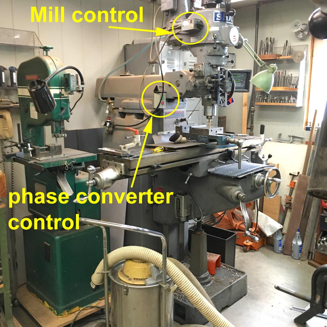 1 mill control.jpg