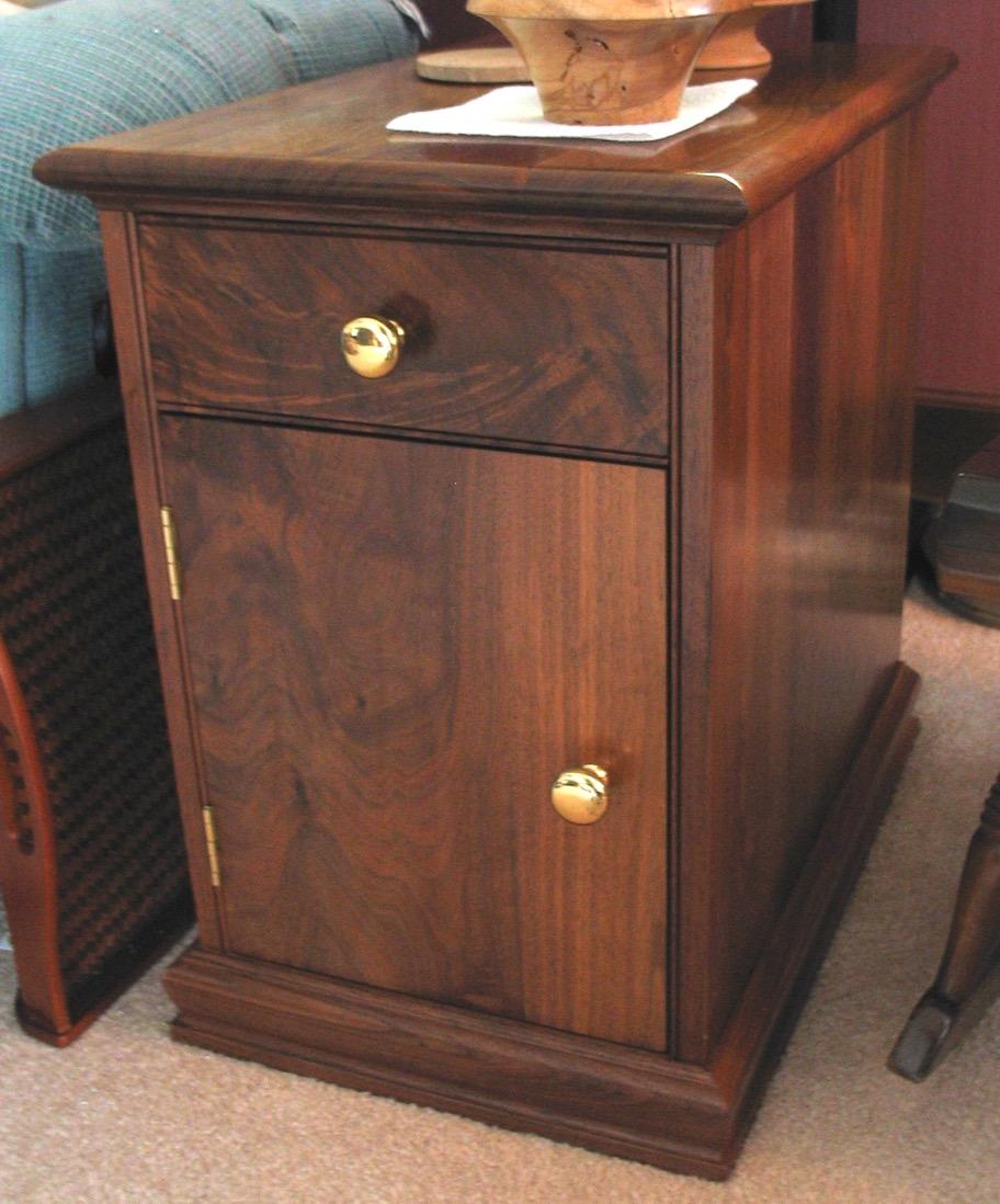 1 nightstand - 2.jpg