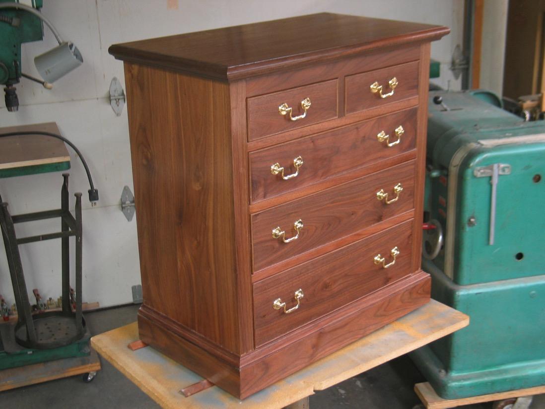 1 nightstand - 4.jpg