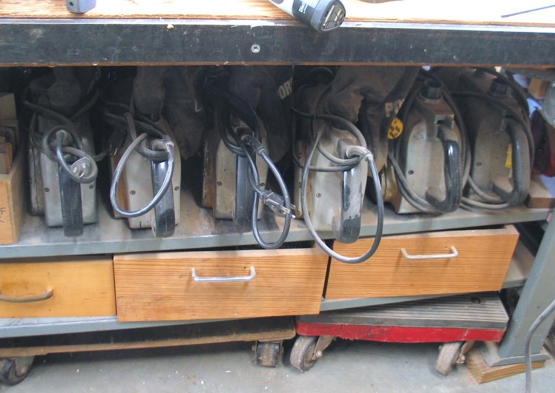 1 PC sanders - 1.jpg