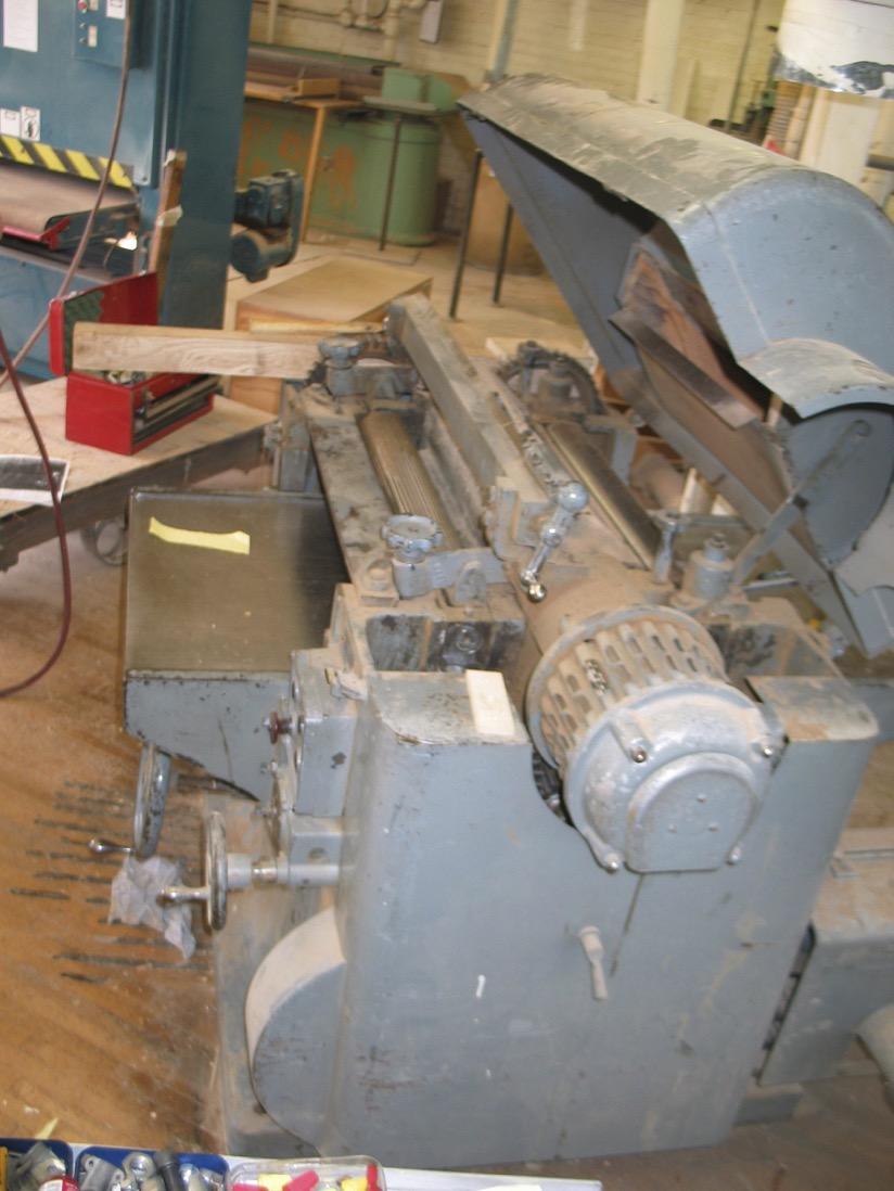 1 repairs 1 - 2.jpg