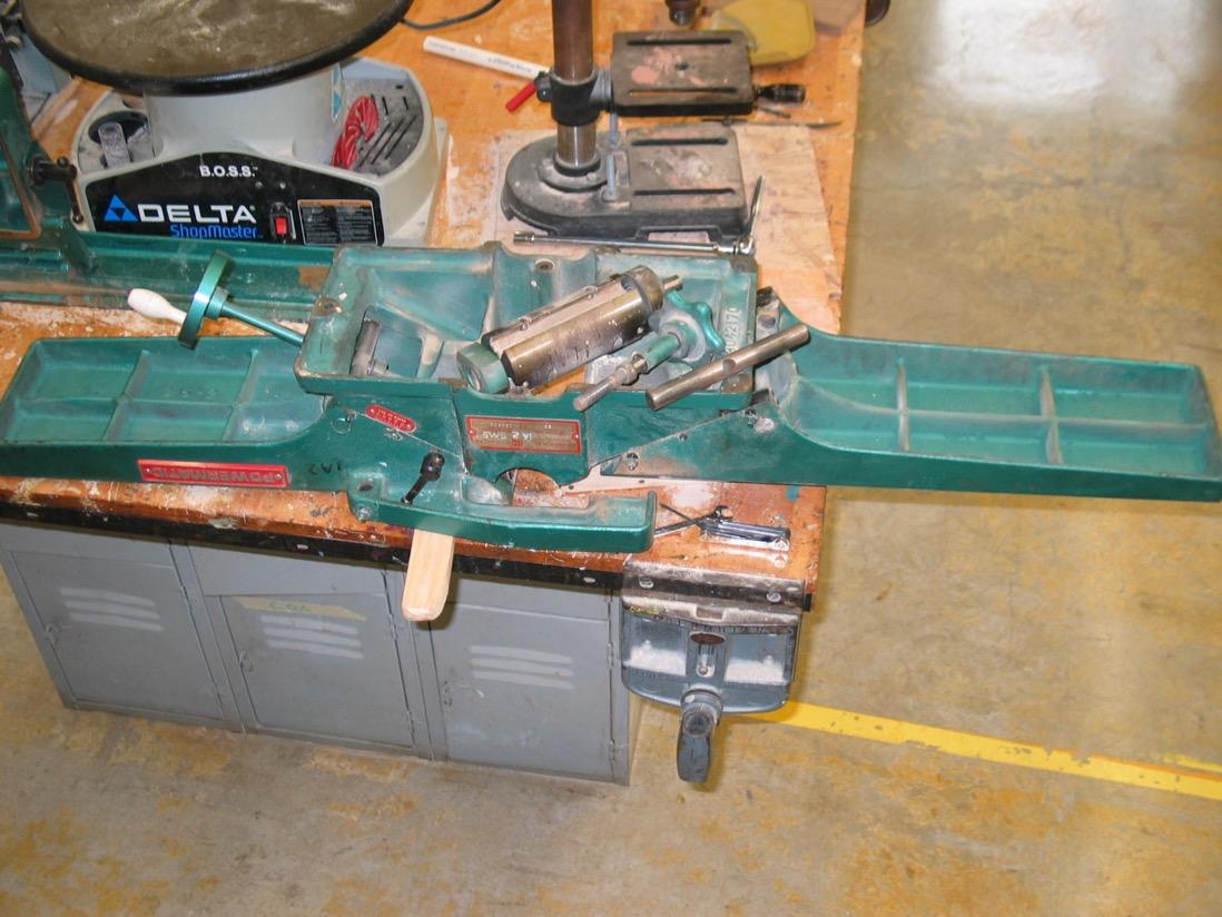 1 repairs 2 - 2.jpg