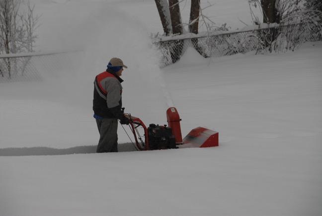 1  snow - 1.jpg