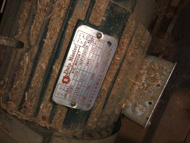 1C68AA14-F4EB-4D6C-A9AB-1B9D0BF83A16.jpeg