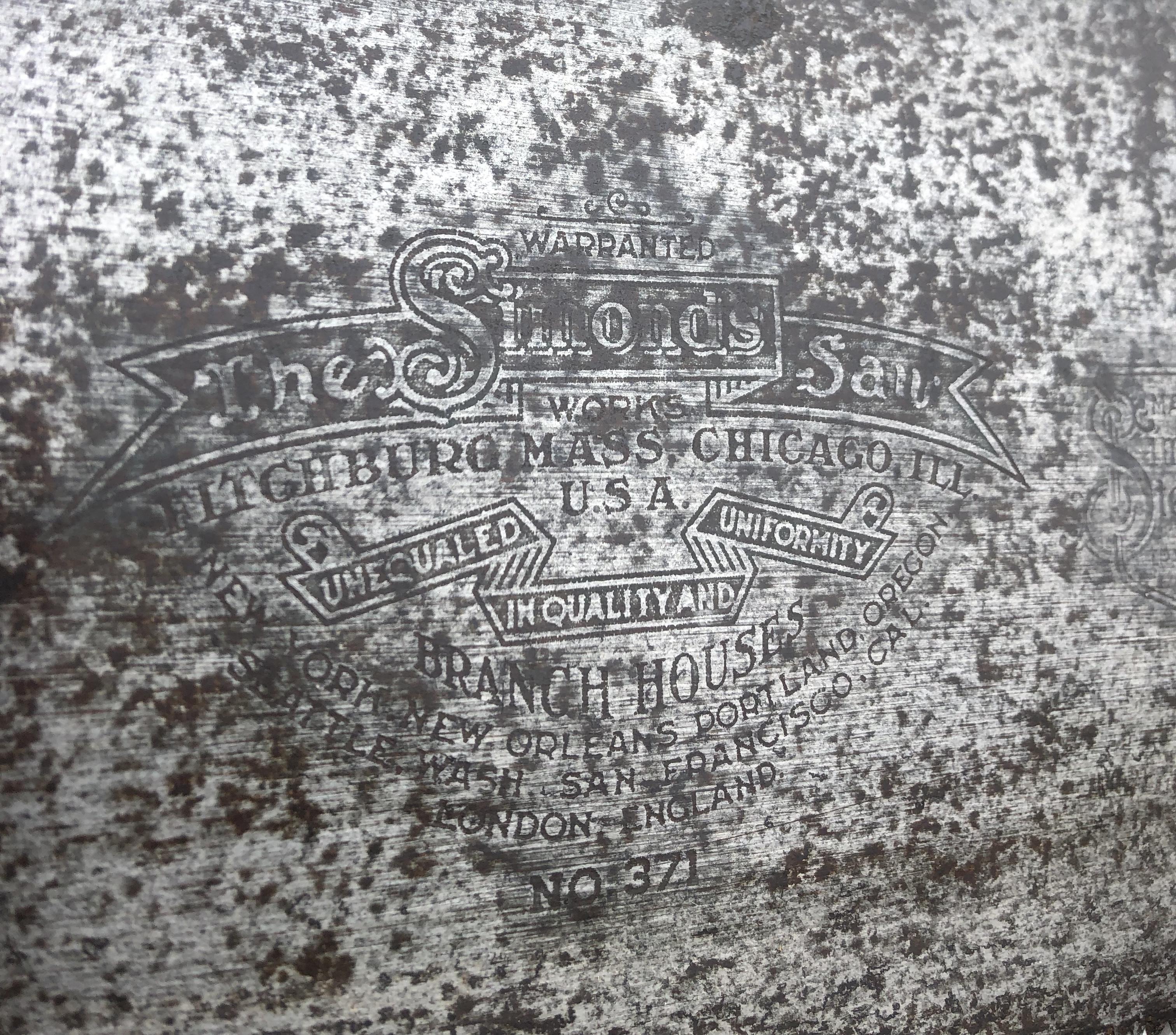 189314