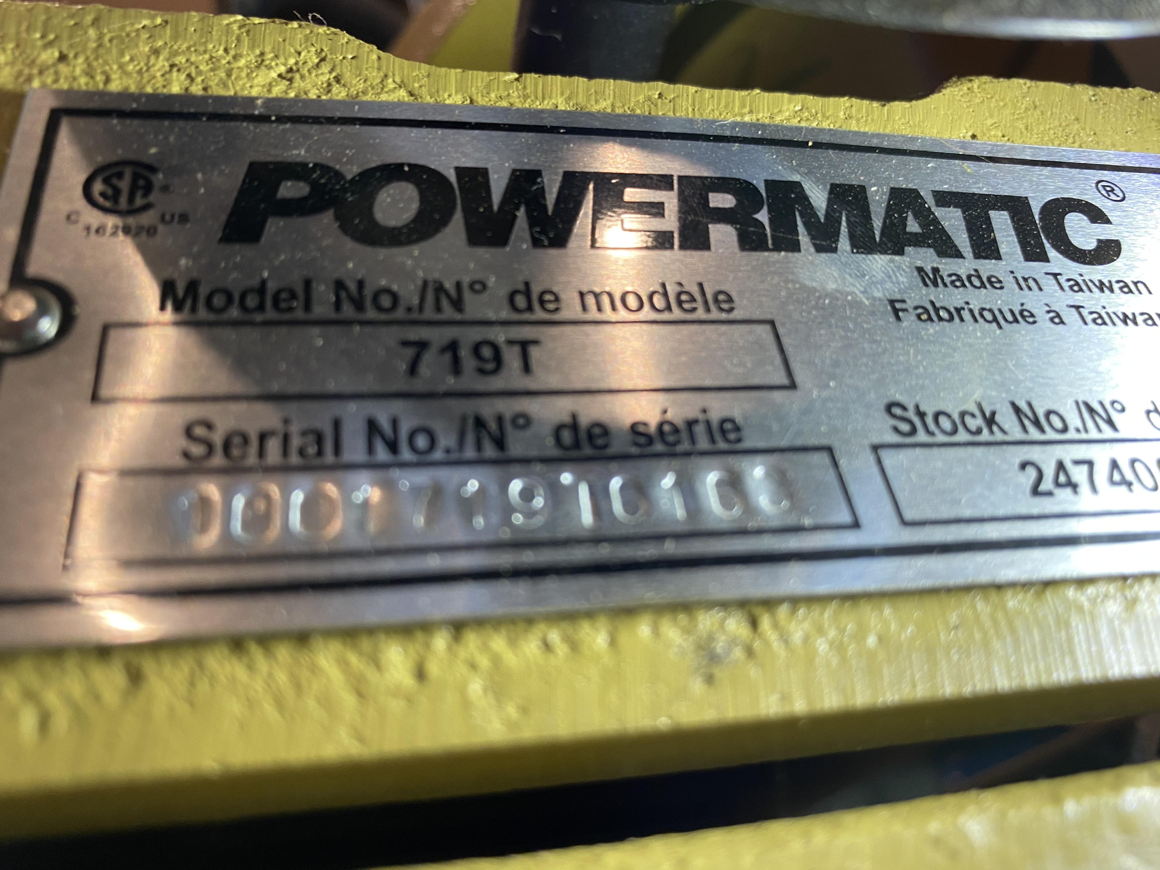 452E498A-B16E-4485-A156-79B1227C6754.jpeg