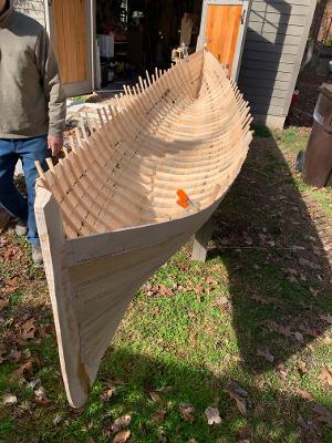 boat flip day (6).jpg