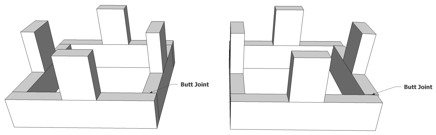 Butt Joint Question.jpg
