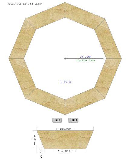 Calculator-A.jpg