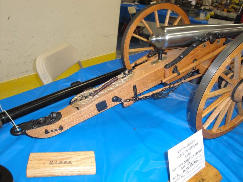 Cannon-3.jpg