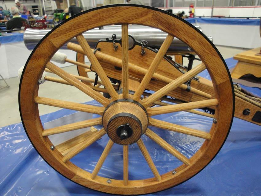 Cannon-4.jpg