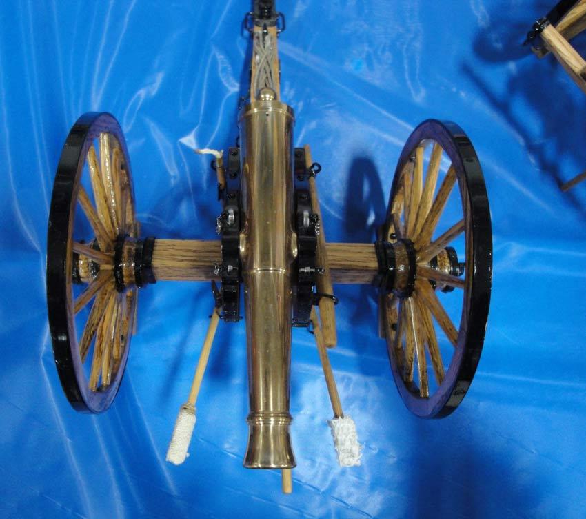 Cannon-5.jpg
