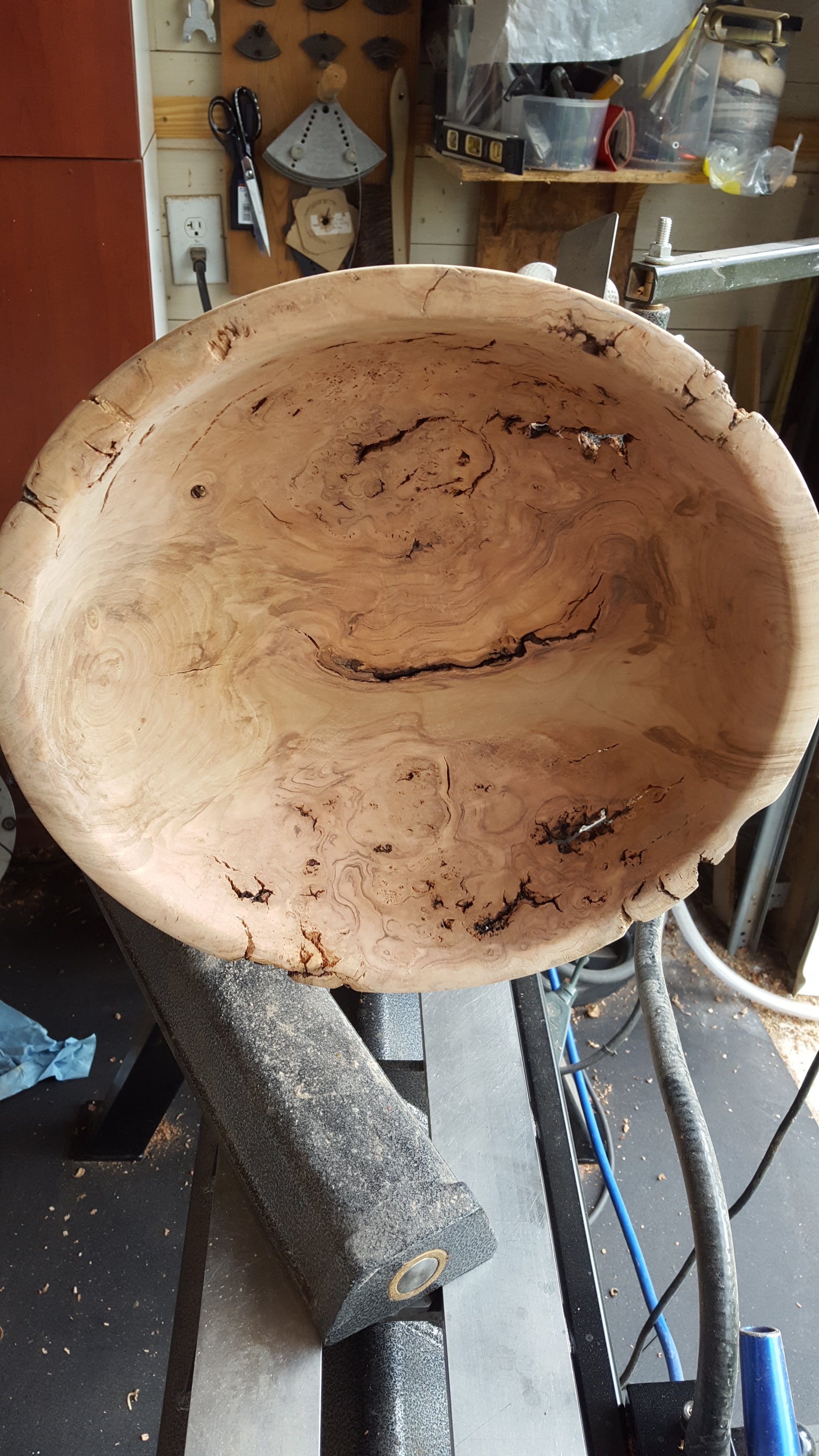 Cherry Burl Bowl1.jpg