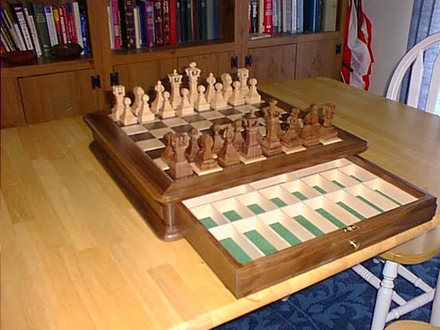 ChessBoard-4.jpg