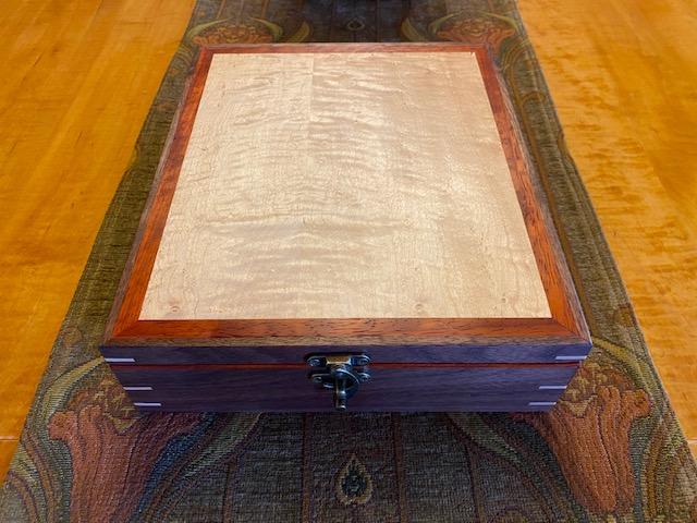 Chisel box 2.JPG