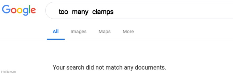 clamps.jpg