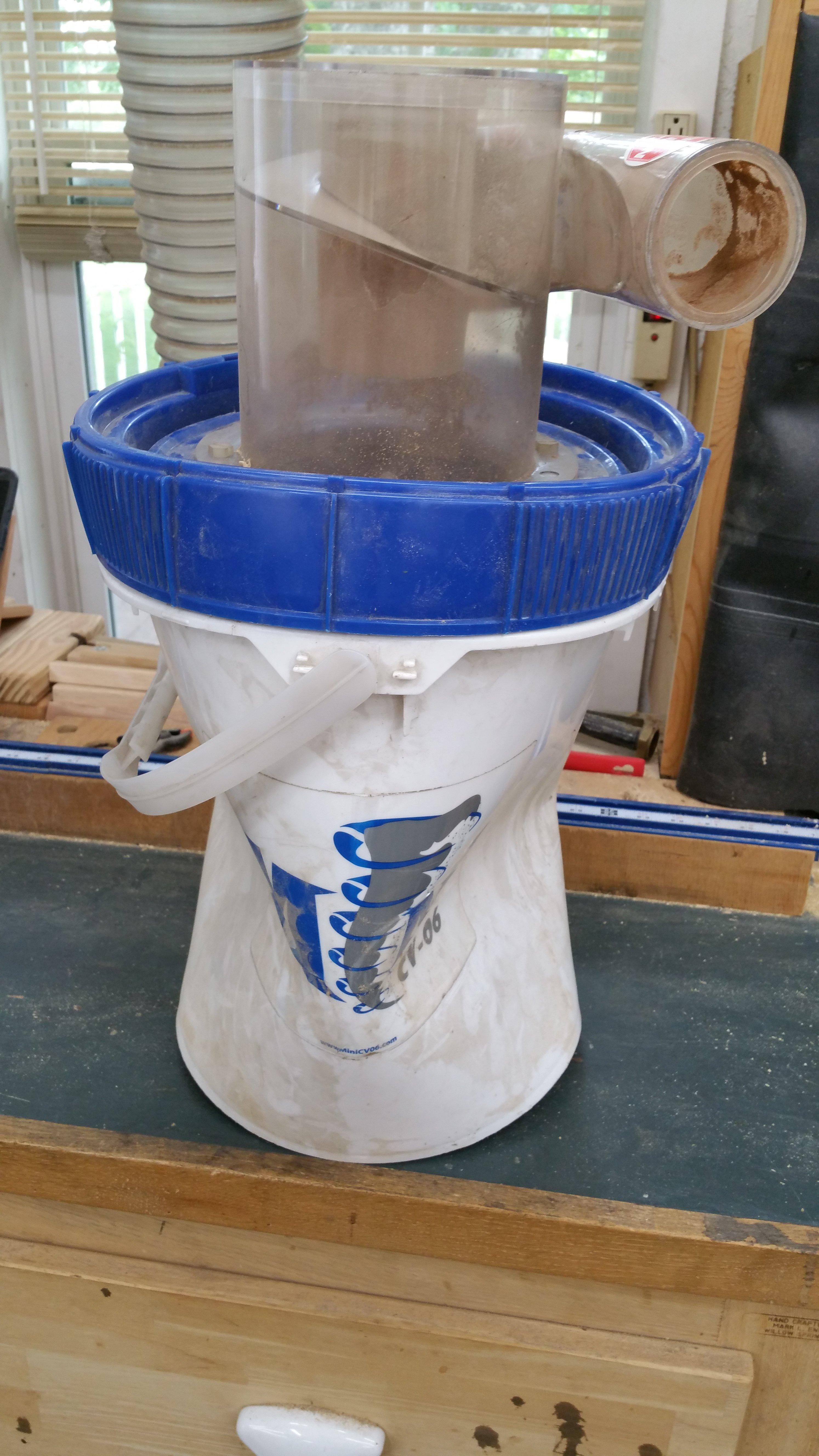 Collapsed bucket (1).jpg