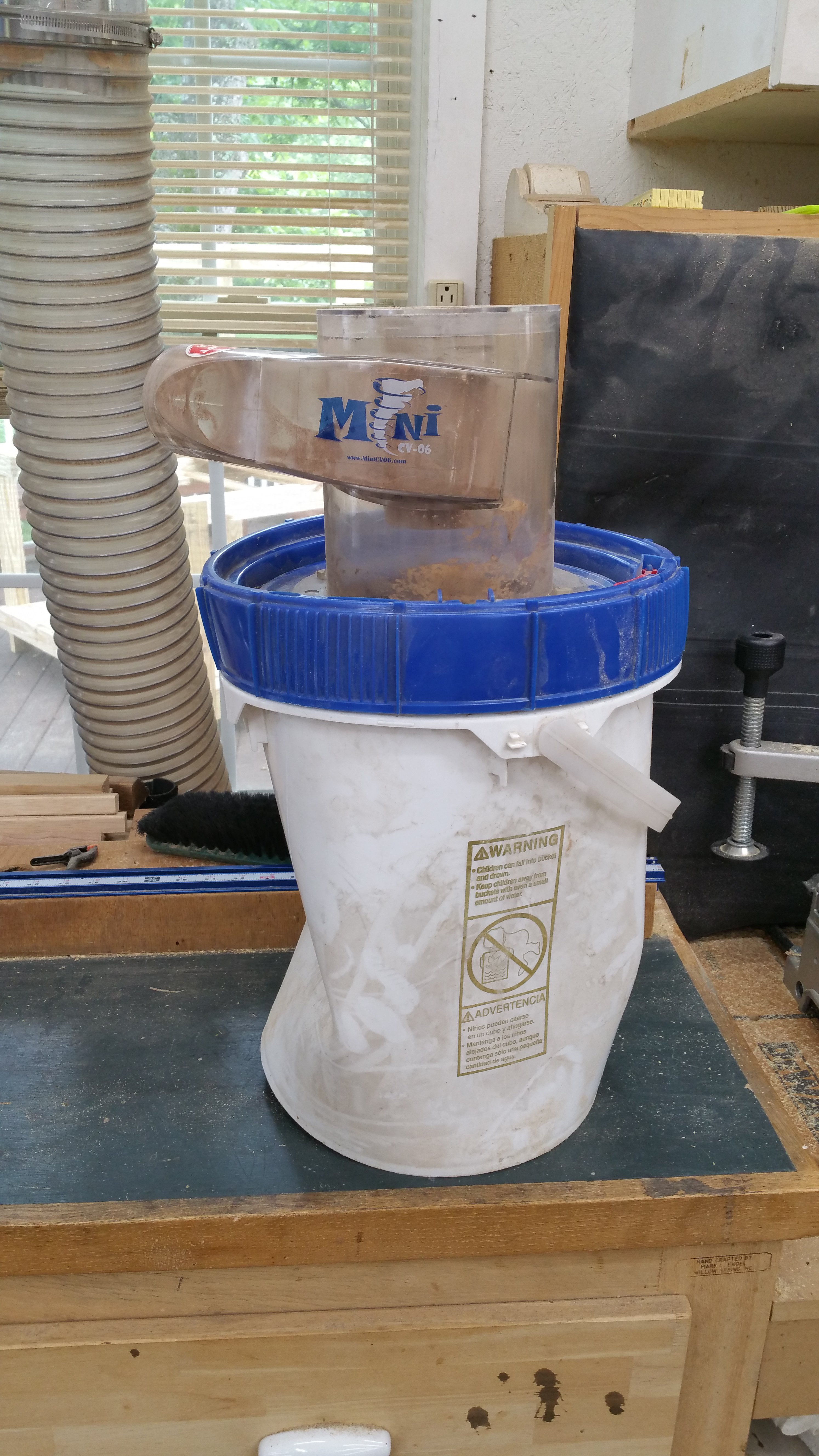 Collapsed bucket (3).jpg