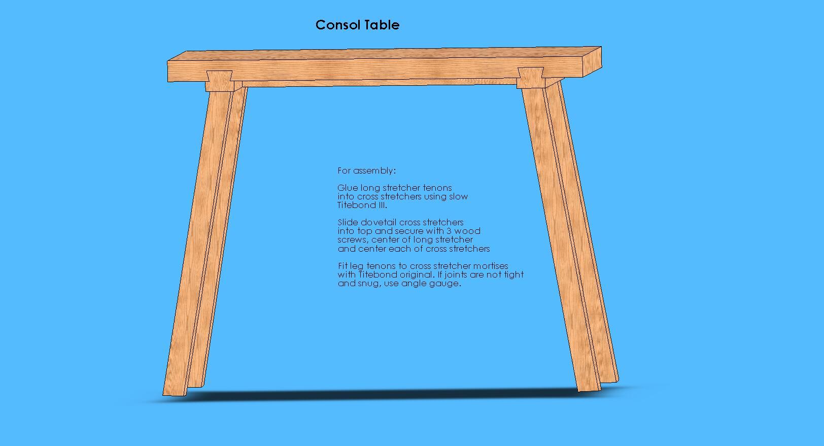 consol table.jpg