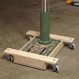 Drill Base.jpg