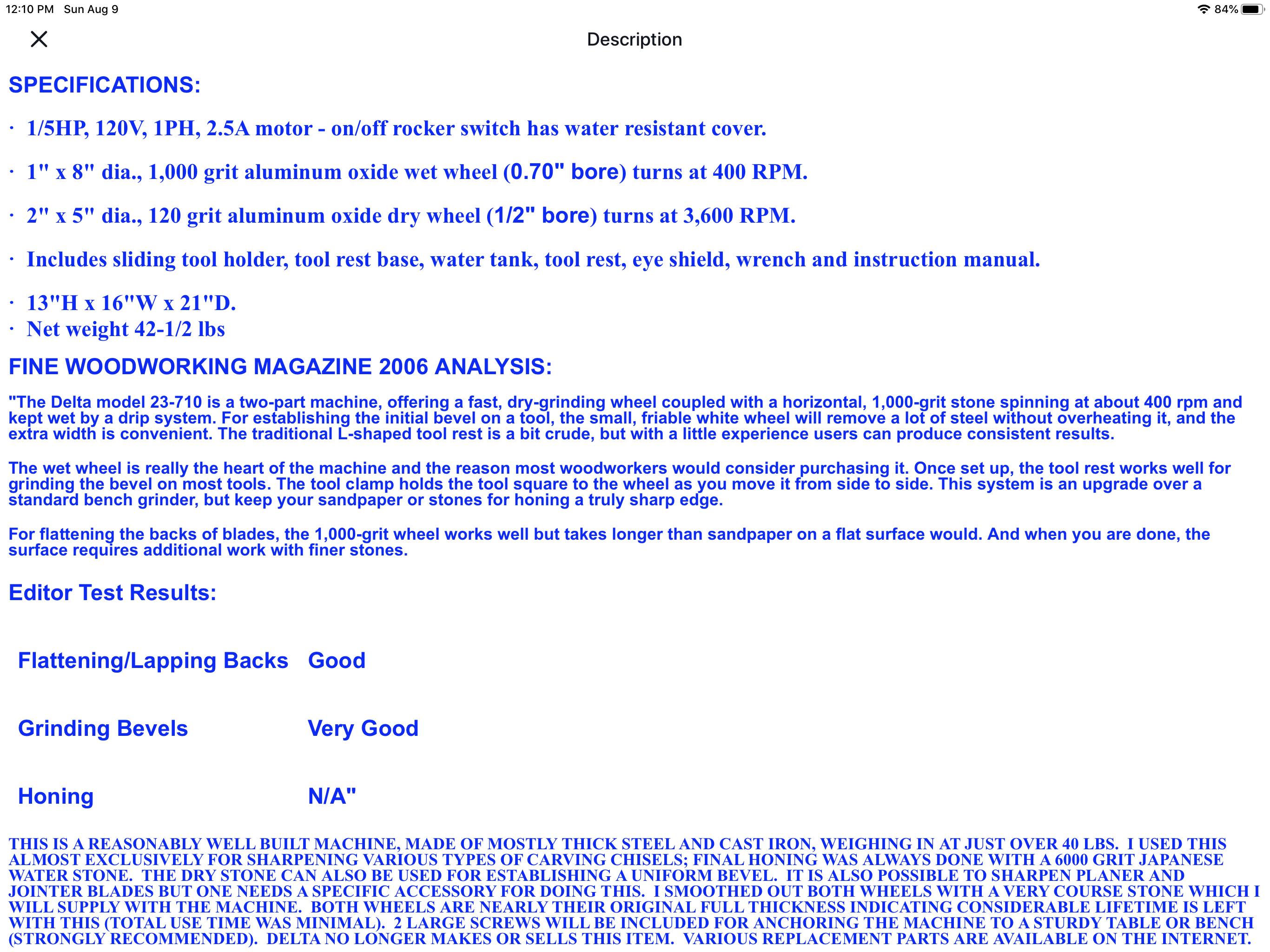 EDA86F14-428E-483F-BAA4-ABA31944E803.png