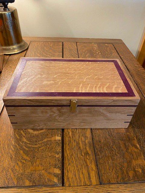 Gift Box 1.JPG