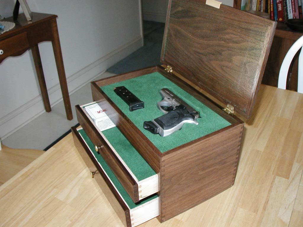 GunBox-3 003.jpg