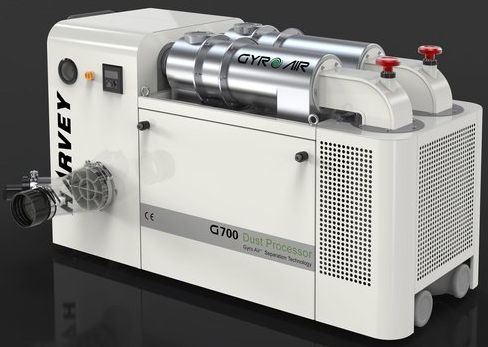 Gyro 700 Air Dust Processor.png