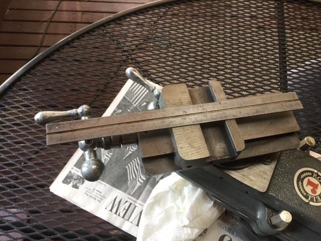 Lathe Compound Tool Rest 2.jpg