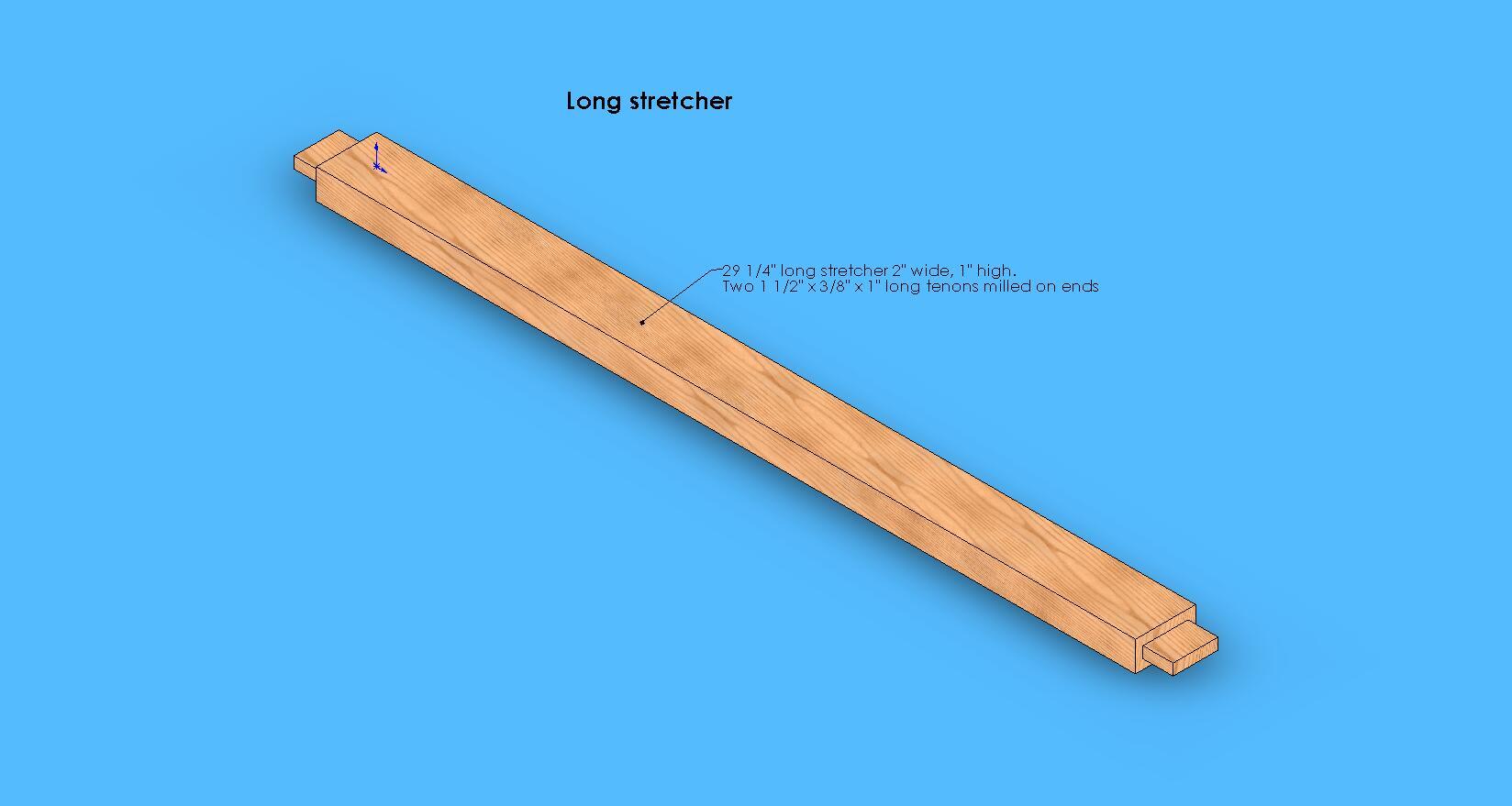 long stretcher.jpg