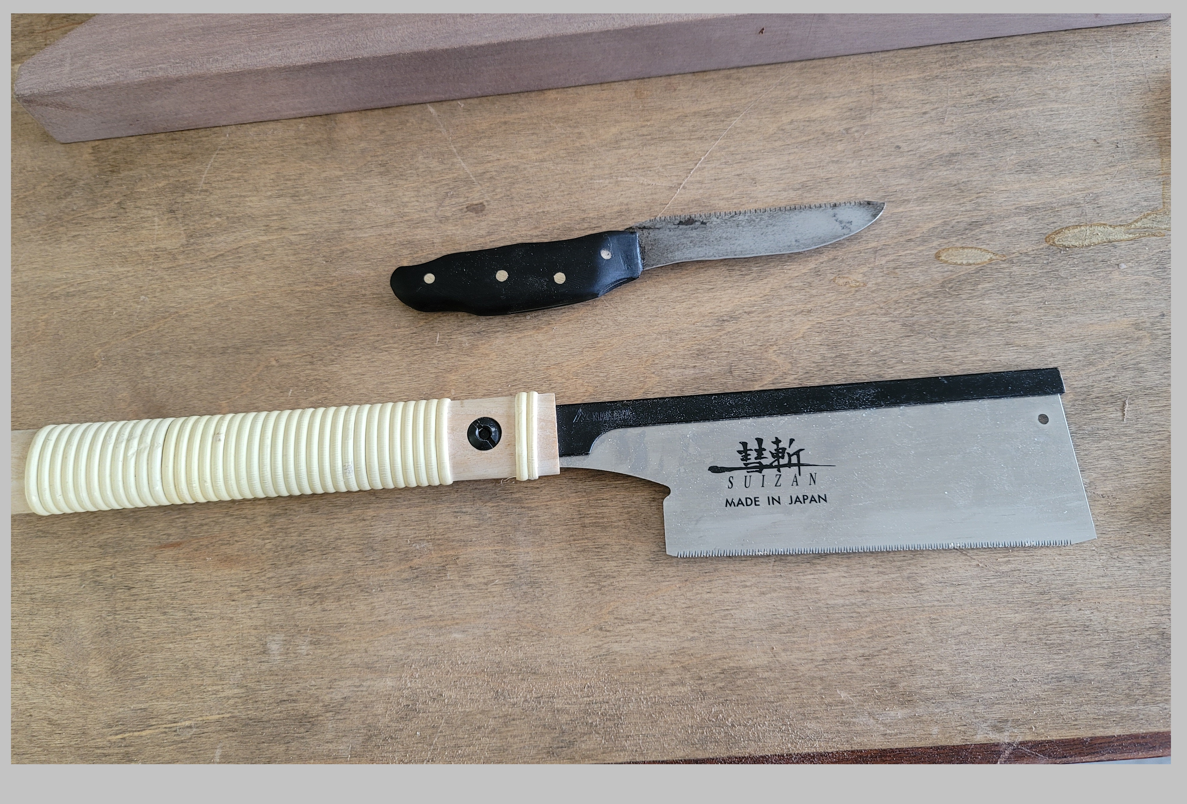 mini saw (3).jpg