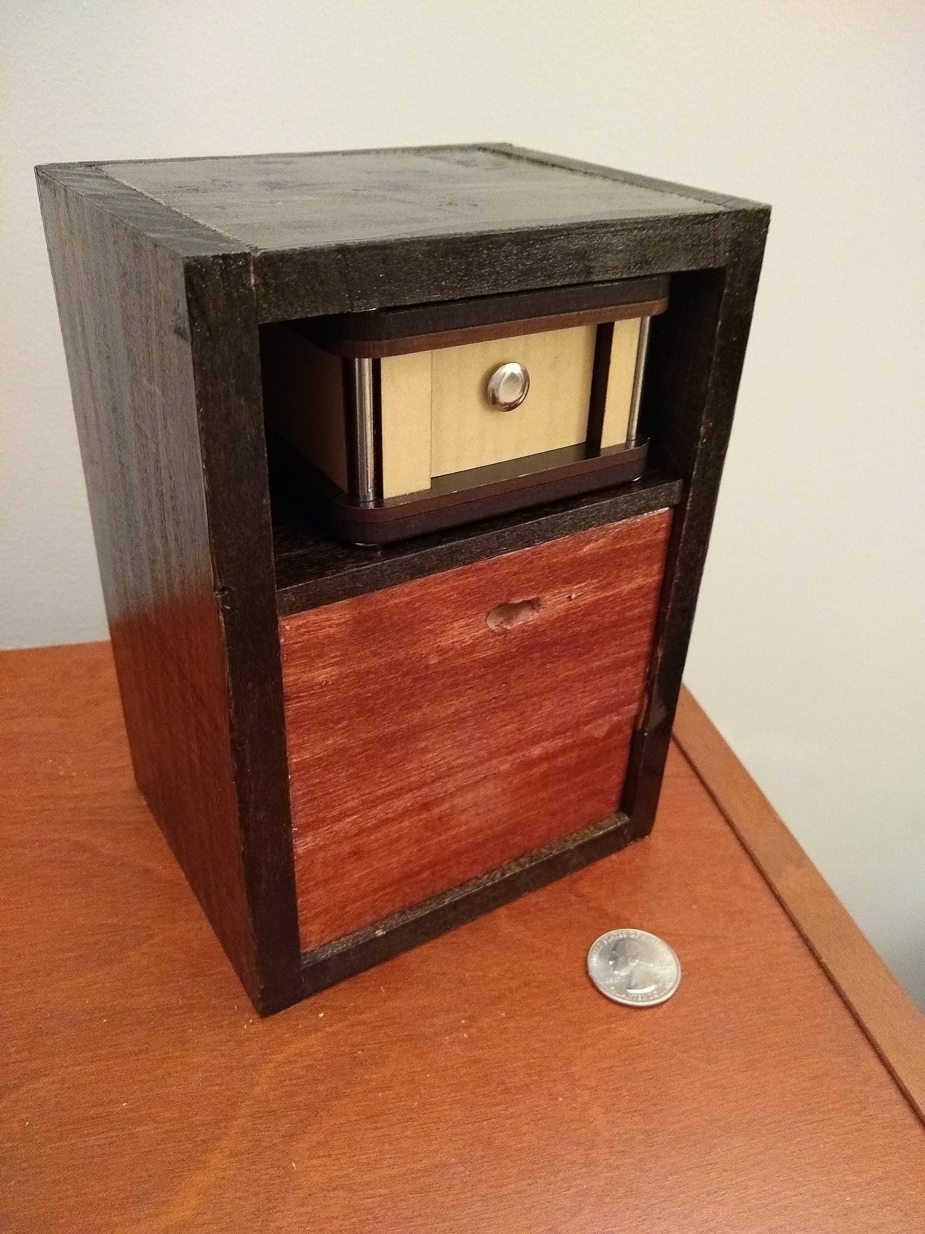 Puzzle Box 3.jpg