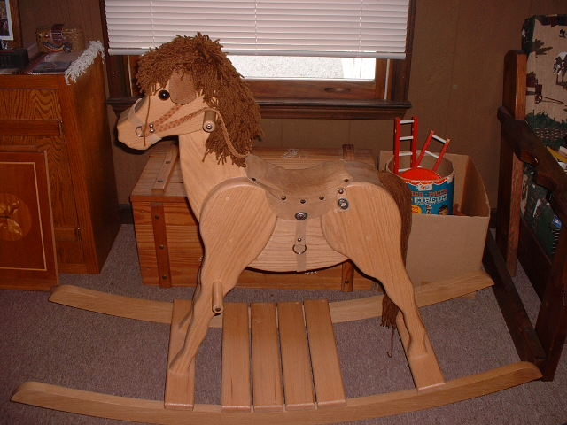 rocking horse pics 017.jpg