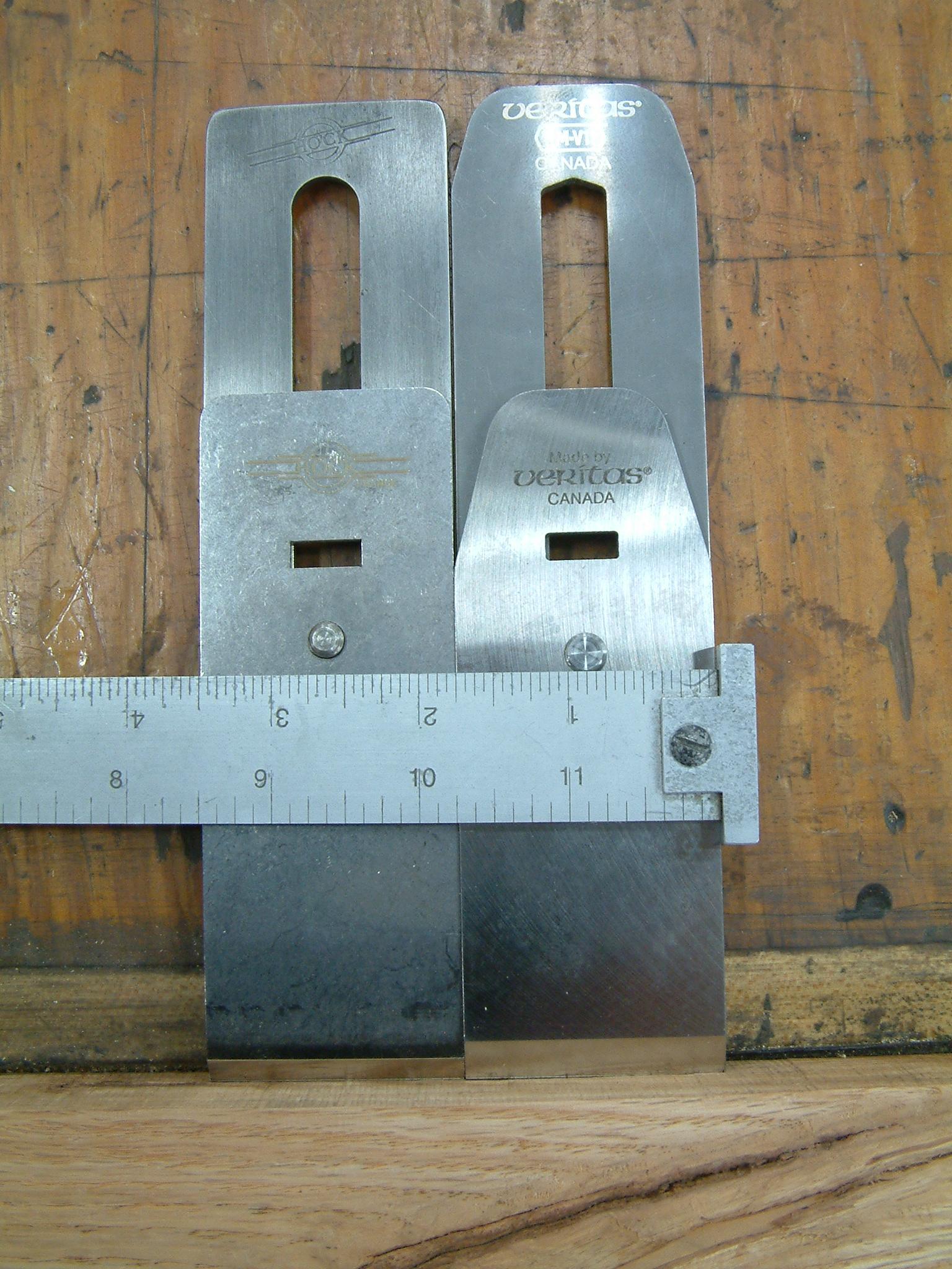 Veritas Cap Iron 002.JPG