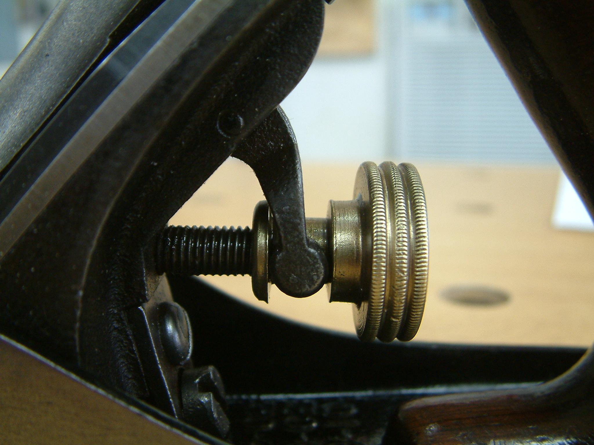 Veritas Cap Iron 029.JPG