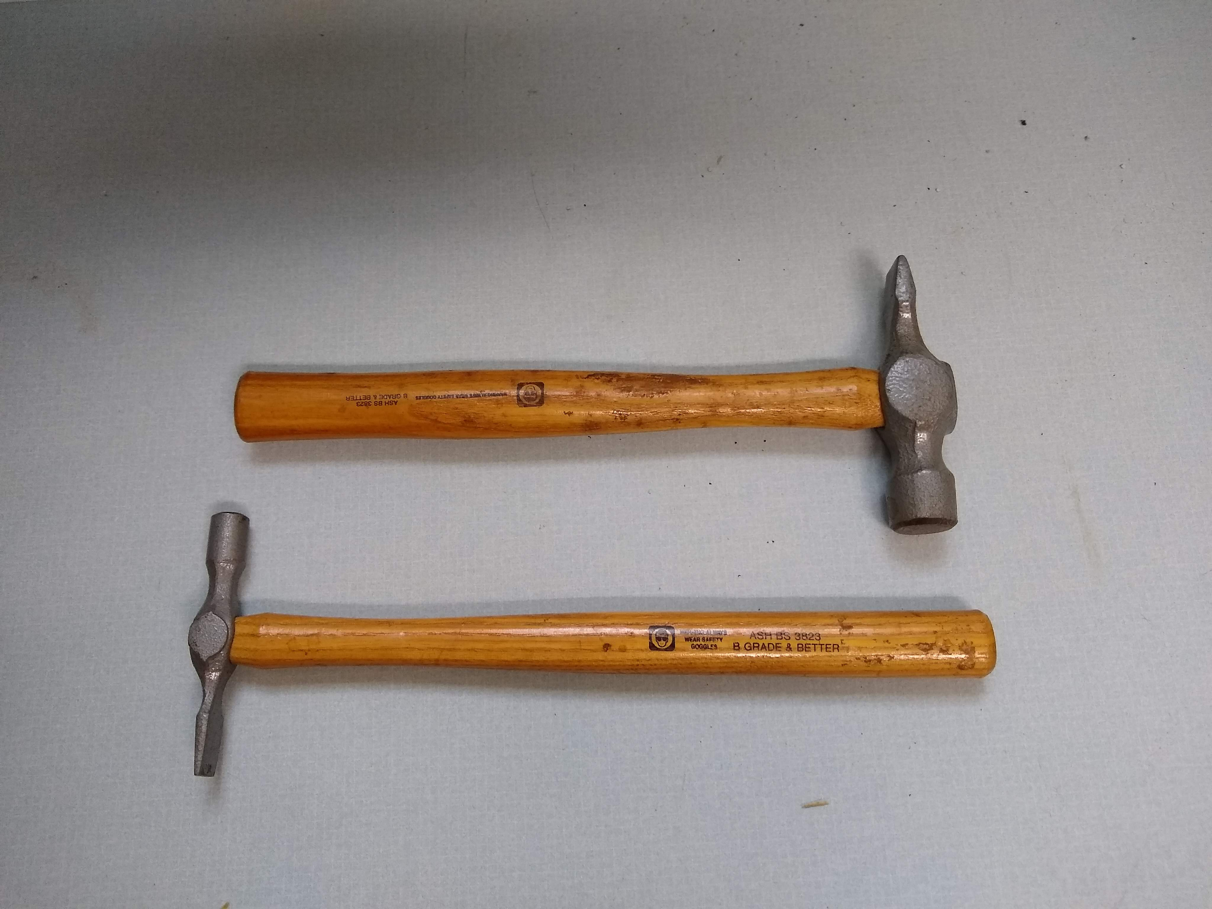 Warrington Hammer_5.22.21_01.jpg
